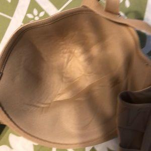 Cacique Intimates & Sleepwear - Cacique 46DDD